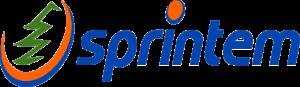Sprintem Logo